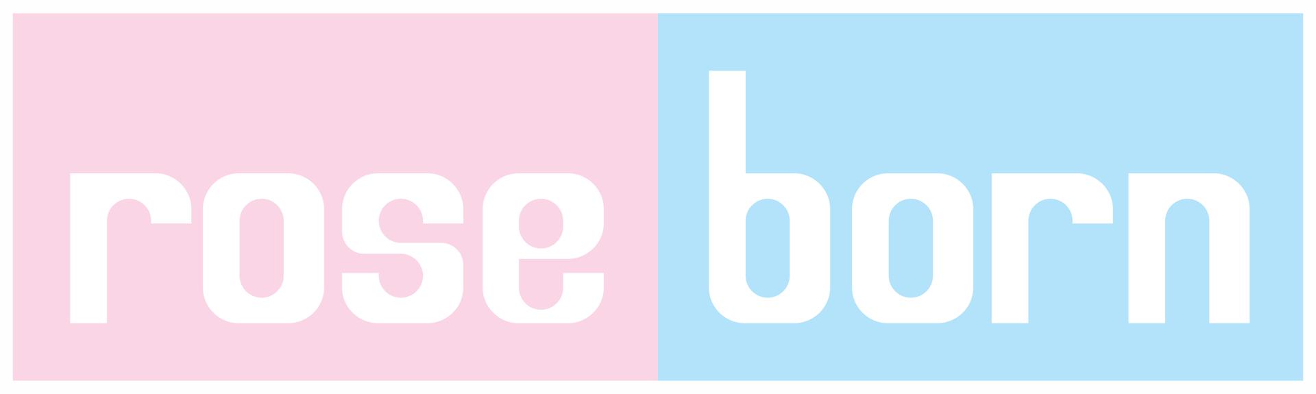 roze born