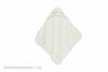 Picture of 2pieces towels set little dream