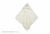 Picture of 2pieces towels set family love girl